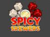 PWTG! Spicy Skewers logo