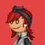 Scarlett - Profile