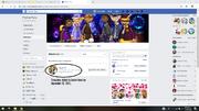 Doan TD on Facebook Fans