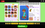 LePete Profile