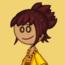 Stella - Profile