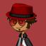 Dante - Profile