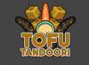 PWTG! Tofu Tandoori logo