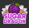 Sugar Dragon