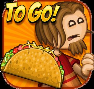 Taco Mia! To Go! icon