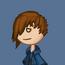 Tristan - Profile