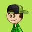 Eliezer - Profile