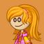 Estela - Profile