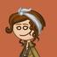 Judith - Profile