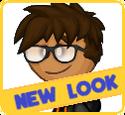 Zamora's Look icon