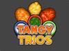PWTG! Tangy Trios logo