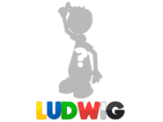 Ludwig Upcoming blog