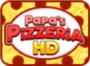 Pizzeria HD gameicon