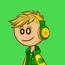 Arthur - Profile