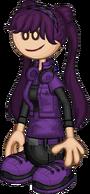 Ylenia B