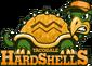 Tacodale Hardshells logo