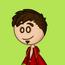 Fausto - Profile