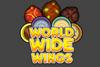PWTG! World Wide Wings logo
