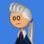 J. S. Bach - Profile