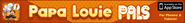 PLP - Web promo banner