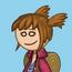 Amber - Profile