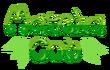 MatchaCon Logo副本