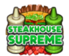 Steakhouse Supreme