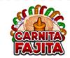 Carnita Fajita