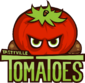 Tastyville Tomatoes logo