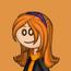 Daphne - Profile