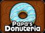 Donuteria mini thumb2