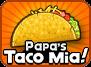 Tacomia mini thumb