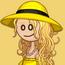 Chesna - Profile