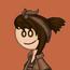 Velma - Profile