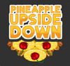 Pineapple Upside Down