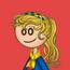 Yarah - Profile