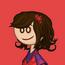 Yulissa - Profile