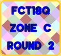 FCT18Q-First Stage-Zone C-Round2