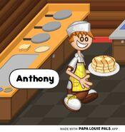 Meet Anthony 3