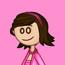 Giovana - Profile