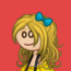 Margot - Profile