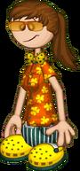 Jackie (Style B)-0