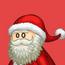 Santa - Profile