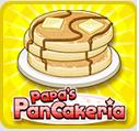 File:Pancakeria icon.jpg