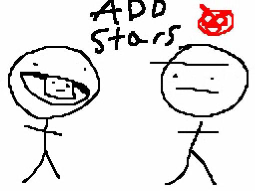 File:ADD PURPLE STARS NOW!!!!!!!!!.png