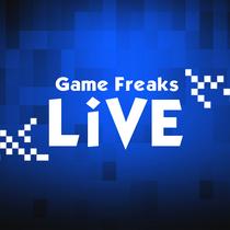 GameFreaksAlbum2013