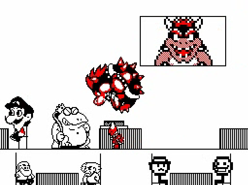 File:Bowsers restaurant.png