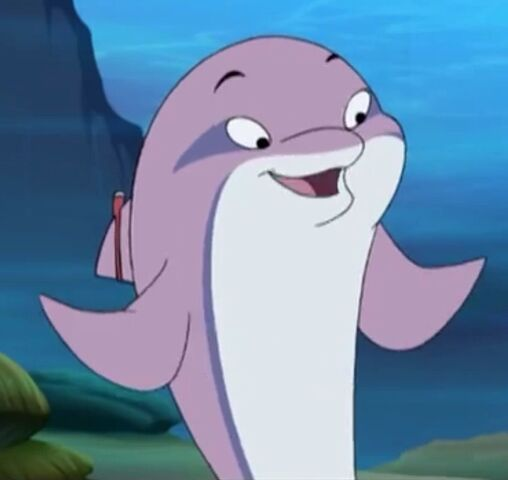 File:Ultra the Dolphin.jpg