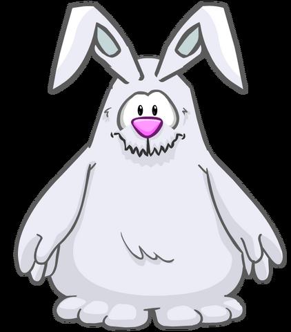 File:Bunny Art.png