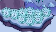 IcePuffle1